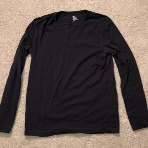 H&M Casual Shirt Mens Size M